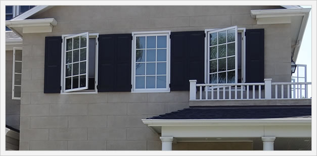 Casement window stunning shop hylite deisgn vinyl double for Window replacement estimate