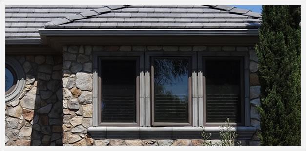 Fiberglass window costs window replacement cost estimator for Window replacement estimate